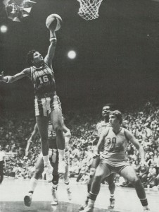 1987-Feb-11-Woodard-Globetrotters