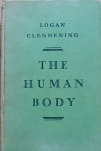 Clendening-The-Human-Body