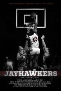 Jayhawkers-the-Movie-Poster